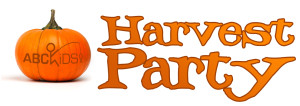 harvest_party_logo
