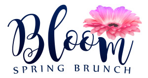 brunch_logo_2018_final