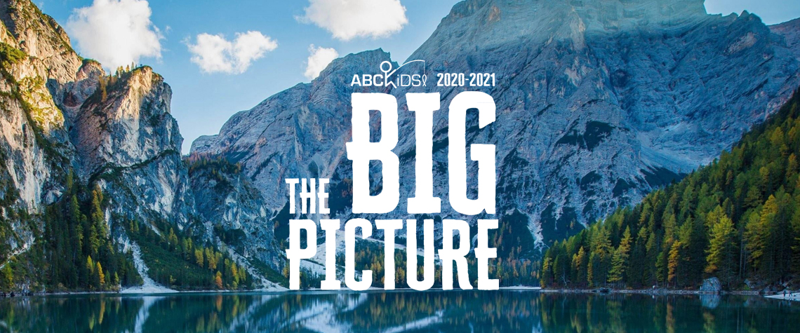 ABCKIDS: The Big Picture