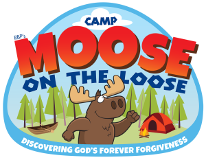rbp-moose-on-the-loose-logo-high-res